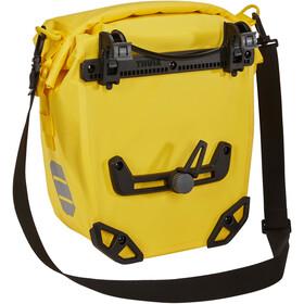 Thule Shield Sac paire de 13l, yellow